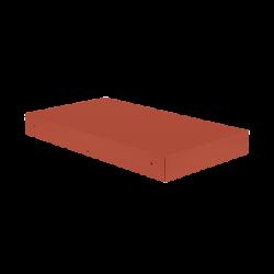 Minero Couchtisch Bacher Tische