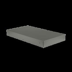 MIRADO Tisch Bacher Tische